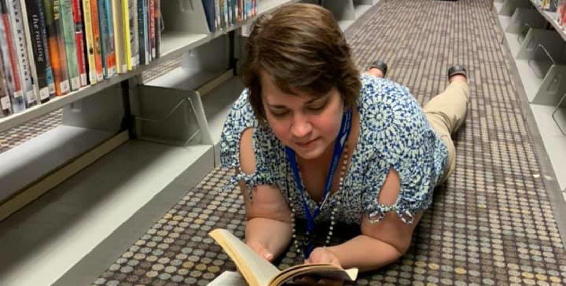 Leavenworth Public Library